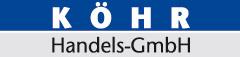 Köhr Handels-GmbH