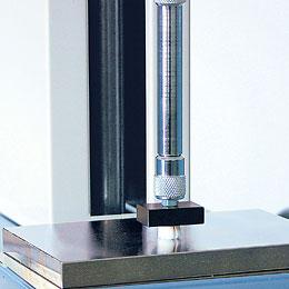 Drucktaster SQ-5030