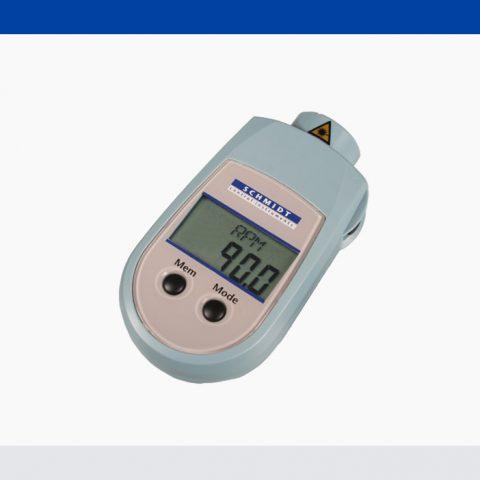 Tachometer PH-200L