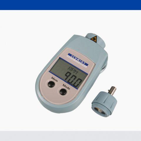Tachometer PH-200LC