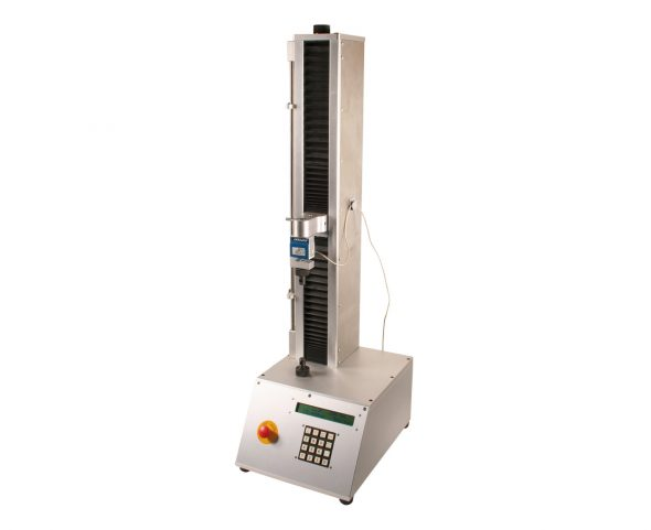 Universalprüfmaschine ZPM