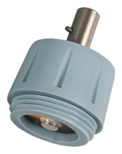 Adapter für Tachometer PH-200LC