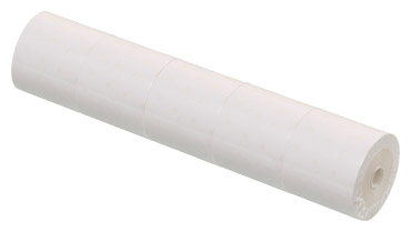 Paper roll for printer DP-1 VR