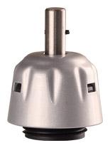 Standardadapter für Tachometer DT-2100