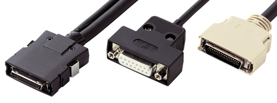 Connecting cable CB-718