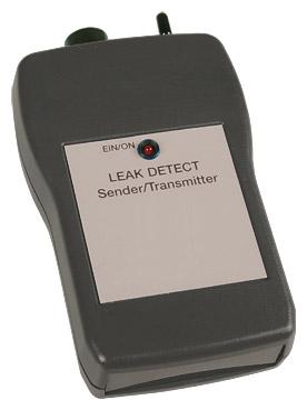 Ultraschallsensor für Leckage-Suchgerät LDT-1