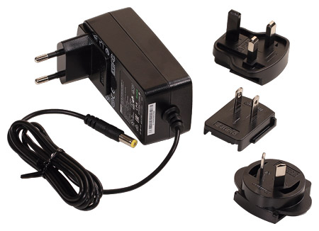 AC adapter for tension meter MST