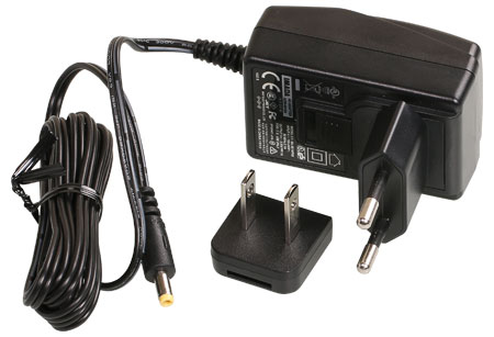AC-adapter ADW-6010