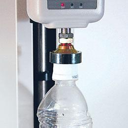 Drucktaster PC-5040