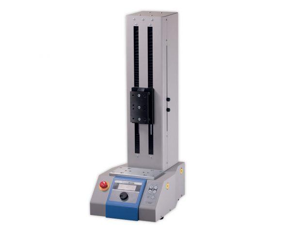 Vertikaler manueller Prüfstand MX2-5000N