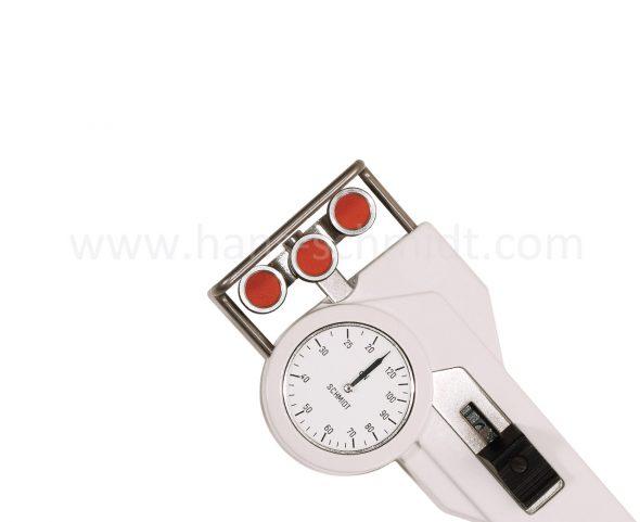 Zugspannungsmesser DX2-120