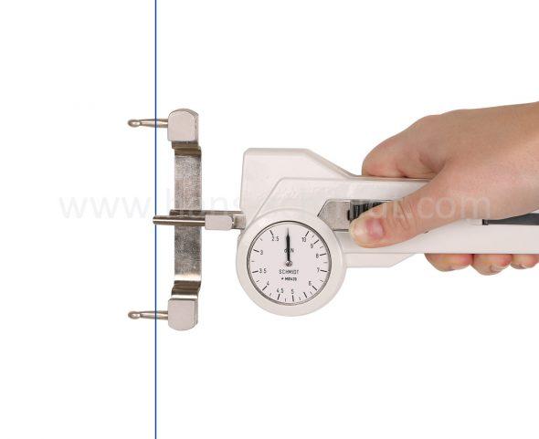 Tension Meter DXH