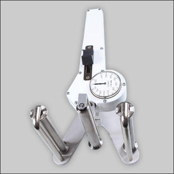 DXR-5000-C0519