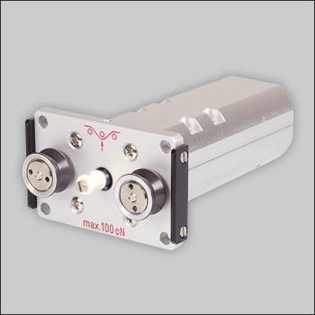 Zugspannungssensor FS1-100