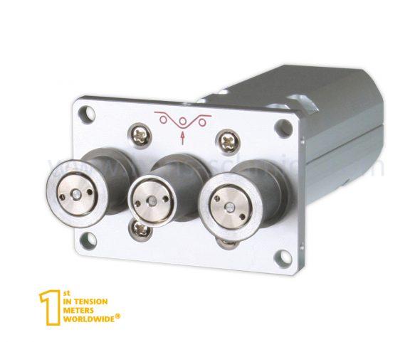 Zugspannungssensor FSB1-500