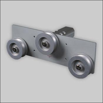 Zugspannungssensor FSH-5000