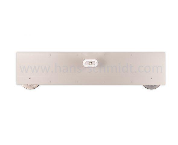 Zugspannungssensor FSW mit USB-Schnittstelle