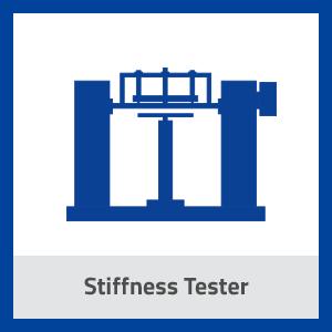 Icon Stiffness Tester