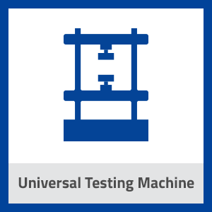 Icon Universal Testing Machine