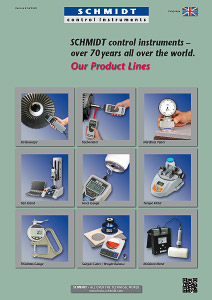 Title control instruments catalog
