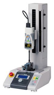 Prüfstand EMX-1000N