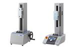 Prüfstände HV-500N und EMX-1000N