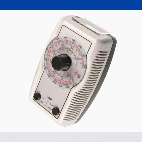 Stroboskop 3000-NA