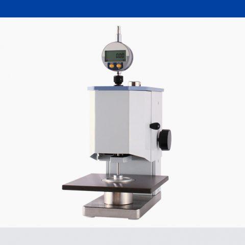 Thickness gauge D-1000