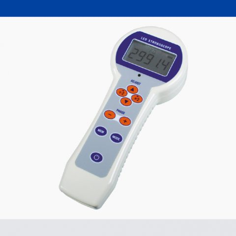 Stroboscope DSL-200