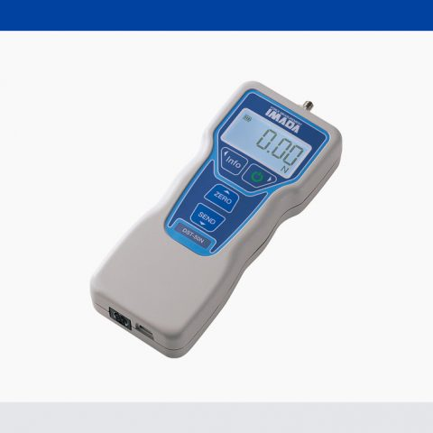 Force Gauge DST