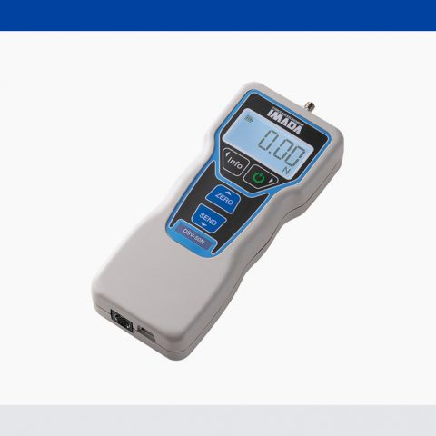 Force Gauge DSV
