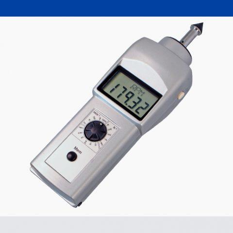 Tachometer DT-105A