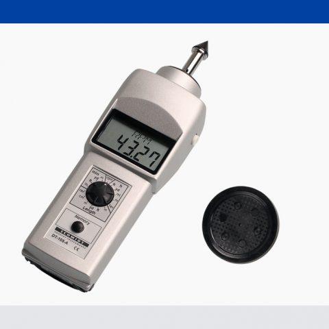 Tachometer DT-150A
