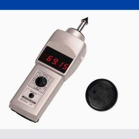 Tachometer DT-107A