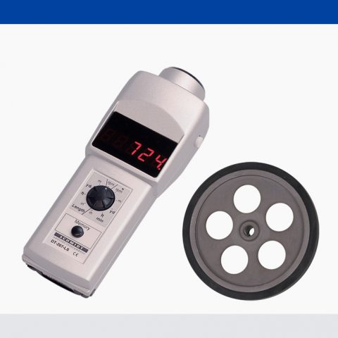 Tachometer DT-205LS