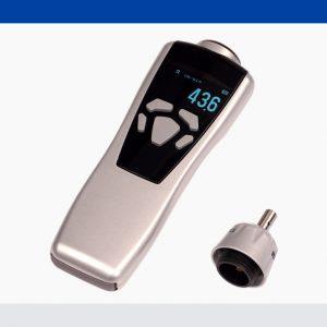 Tachometer DT-2100 mit Adapter