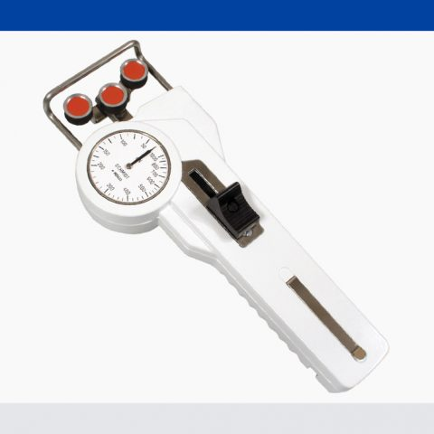 Tension meter DX2-1000