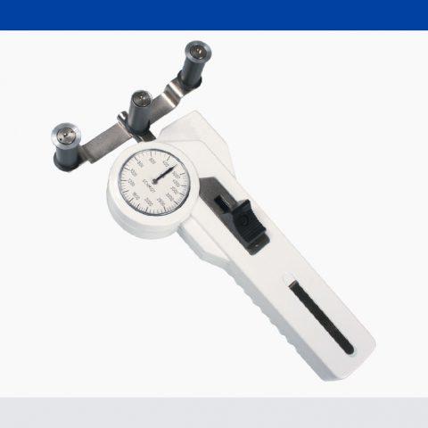 Tension meter DXB-5000