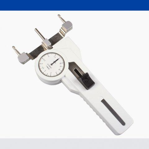 Tension Meter DXH-10K