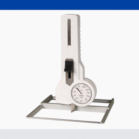 Tension Meter DXK-1000