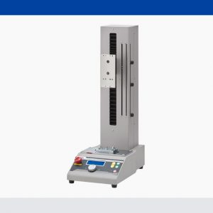 Vertikaler motorisierter Prüfstand EMX-500N