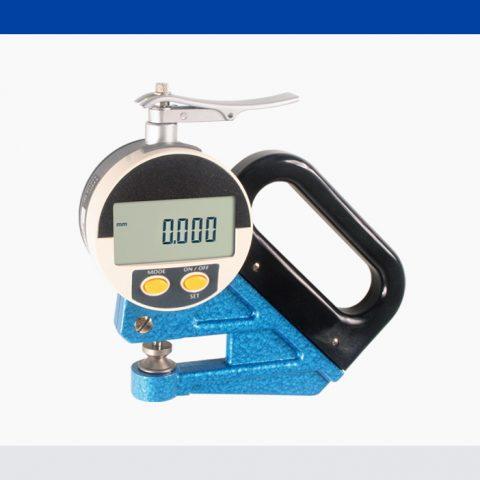 Dickenmesser FD-1000-30-3