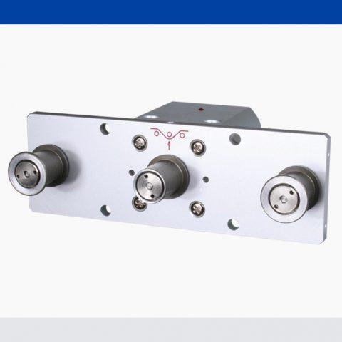 Tension sensor FSB1-422