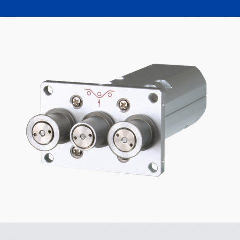 Tension sensor FSB1-500