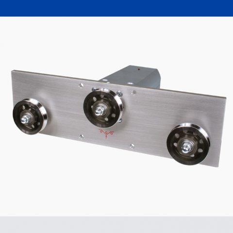 Tension sensor FSH-422