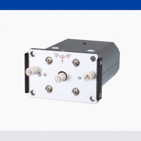 Tension sensor FSP-422
