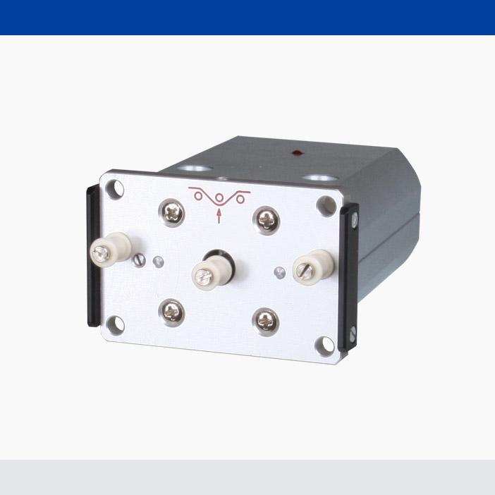 Tension Sensor Fsp 422 Multi Station System Hans Schmidt