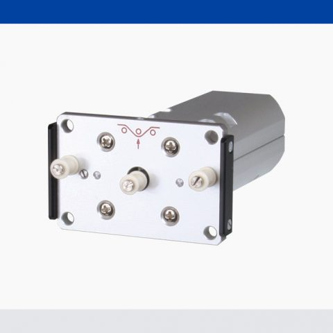 Tension sensor FSP-500