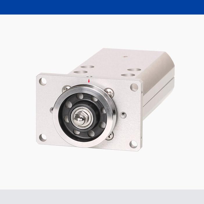 Tension Sensor Fsr 422 Single Roller System Hans Schmidt