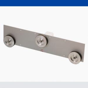 Tension sensor FSW